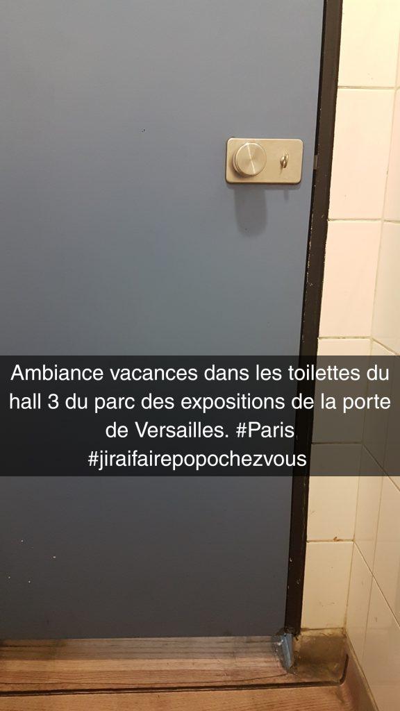 Endroit Rencontre Gay Aéroport Charles De Gaulle 2