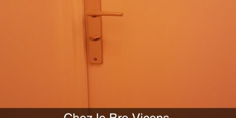 Chez Vicens