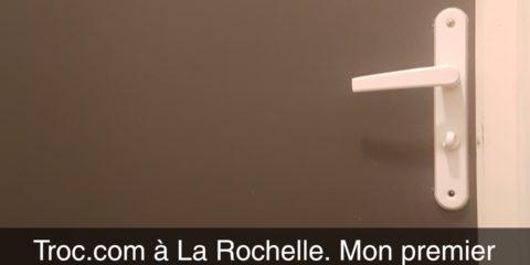 Troc.com La Rochelle